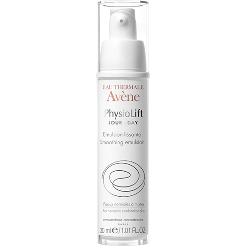 PHYSIOLIFT EMULSIONE LEVIGANTE PELLE MISTA 30 ML Avene