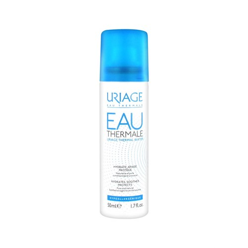 EAU THERMALE URIAGE SPR 50ML