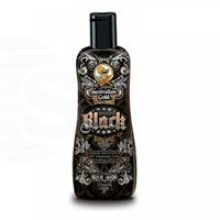 INTENSIFICATORE SINFULLY BLACK 250 ML Australian Gold