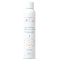 ACQUA TERMALE 330 ML Avene