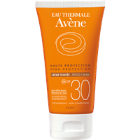 CREMA COLORATA SPF 30 50 ML Avene