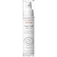 PHYSIOLIFT GIORNO CREMA LEVIGANTE 30 ML Avene