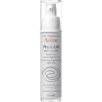 PHYSIOLIFT NOTTE BALSAMO RIGENERANTE 30 ML Avene