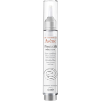 PHYSIOLIFT PRECISIONE TRATTAMENTO RUGHE 15 ML Avene