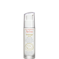 SERENAGE SIERO RIDENSIFICANTE 30 ML Avene