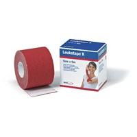 LEUKOTAPE K CEROTTO ELASTICO ADESIVO 5CMx5M BSN Medical