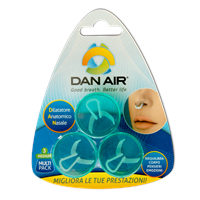DAN AIR MULTI PACK MEDIUM