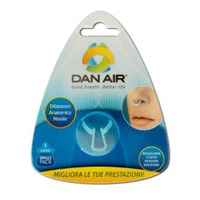 DAN AIR SINGLE PACK LARGE