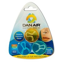 MULTI PACK START UP Dan Air
