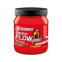 CARBO FLOW 400G Enervit
