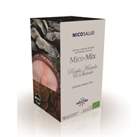 MICO MIX 70 CPS Freeland