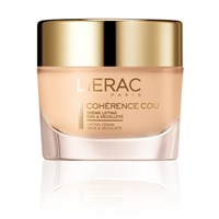 LIERAC COHERENCE CR COLLO 50ML