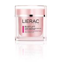 LIERAC BUST LIFT CREMA RASSODANTE SENO/DECOLLETE 75 ML