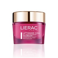 LIERAC LIFTISSIME COU 50ML