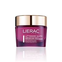 LIFTISSIME NUTRI 30ML Lierac