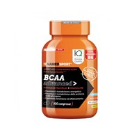 BCAA ADVANCED 300CPR Named Sport