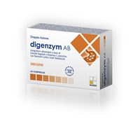 DIGENZYM AB 60CPR Named