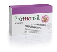 PROMENSIL ADVANCE 30CPR Named
