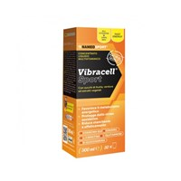 VIBRACELL SPORT 300ML Named Sport