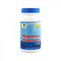 MAGNESIO SUPREMO POLVERE 150 G Natural Point