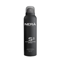 ACCELERATORE SPRAY 150 ML Nerà Pantelleria