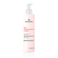 NUXE LAIT DEMAQ CONF PET ROSE
