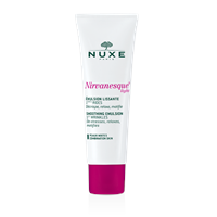 NUXE NIRVANESQUE LIGHT 50ML