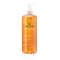 NUXE SHAMPOOING DOUCEUR 300ML