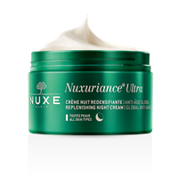 NUXURIANCE ULTRA CREMA NOTTE 50 ML Nuxe