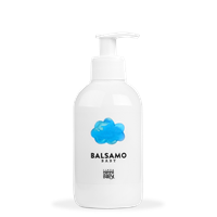 BALSAMO BABY LINEA MAMMABABY 250ML Olcelli Farmaceutici