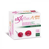 CISTIFLUX PLUS 14 BUSTE Sofar