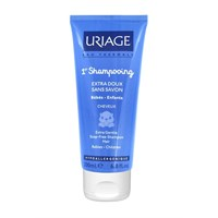 PREMIERE SHAMPOOING 200ML Uriage